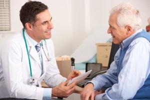 medico-e-paziente